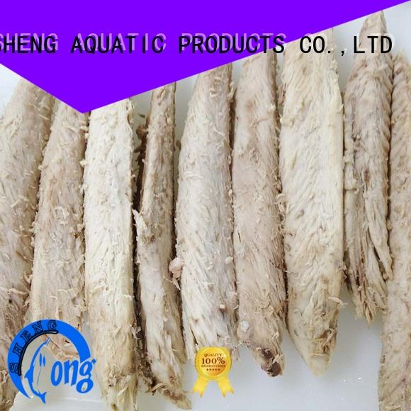 precooked frozen seafood for sale frozen wholesale for party