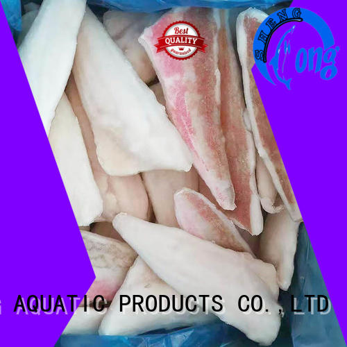 gurnard wholesale frozen fish suppliers series for home party