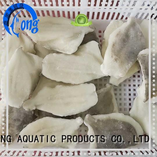 dory frozen at sea fish Chinese for supermarket LongSheng