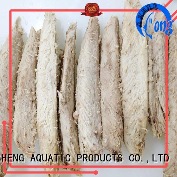 safe frozen seafood manufacturers wholesale for home party