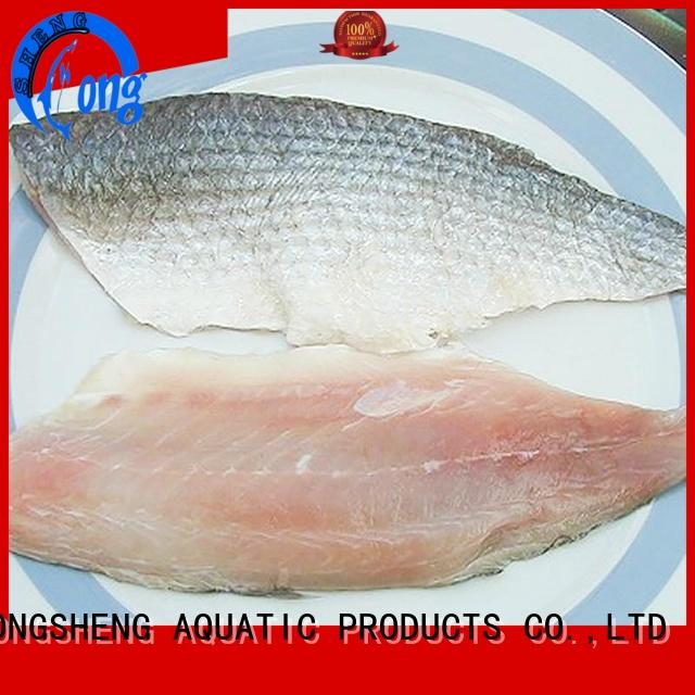 professional frozen grey mullet grey for restaurant