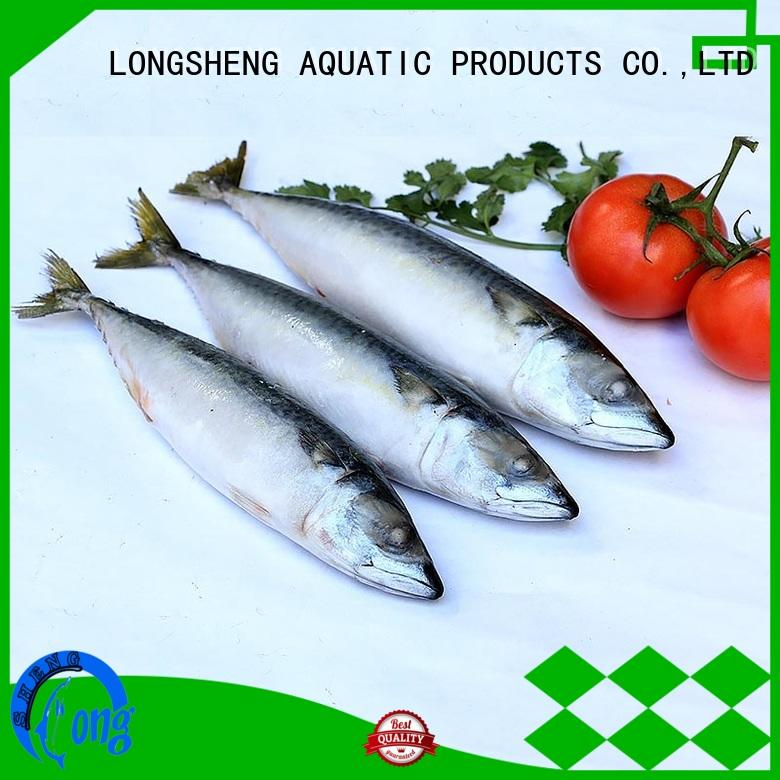best wholesale frozen seafood suppliers for sale for market