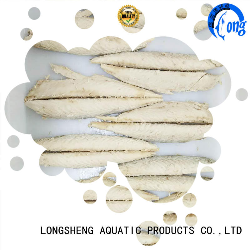 fish frozen seafoods wholesale for dinner party