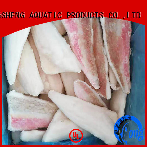 delicious wholesale frozen fish suppliers lepidotrigla for sale for home party
