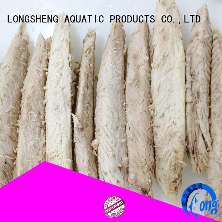 Best frozen seafood for sale japonicus manufacturers for dinner party