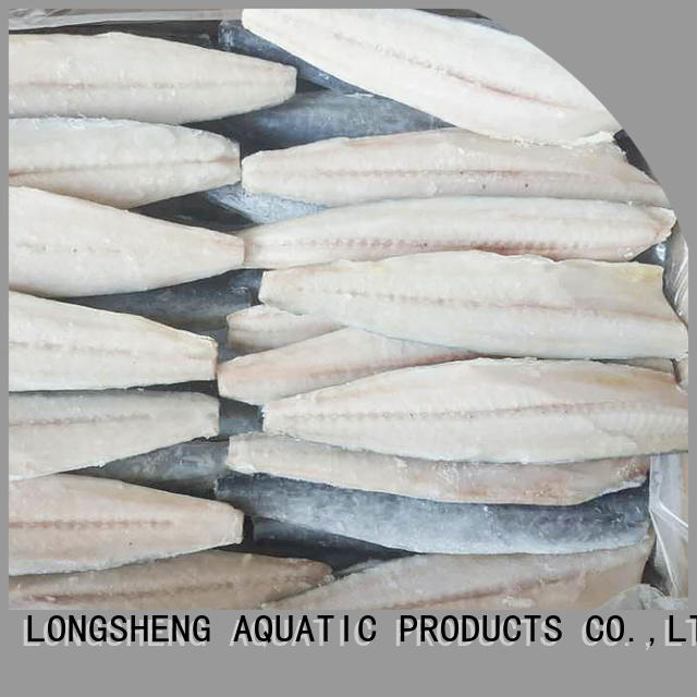 high quality fish frozen sale manufacturers for market