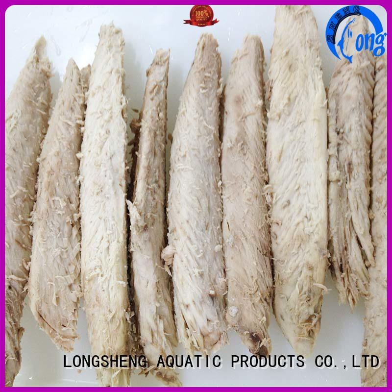 precooked wholesale frozen seafood suppliers wholesale for dinner party LongSheng