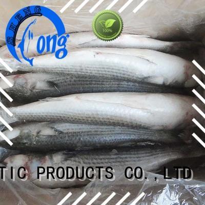 LongSheng Latest frozen seafood exporter manufacturers for restaurant