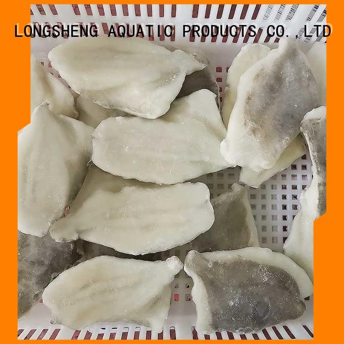 LongSheng bulk buy frozen fish for sale factory for family
