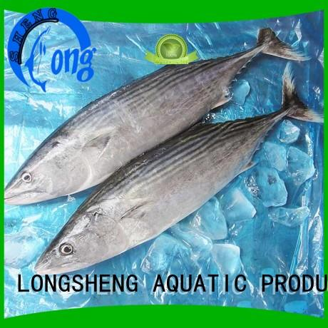 professional frozen albacore tuna price frozen for business for party