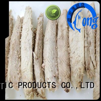precooked fish loins thazard delivery for wedding party