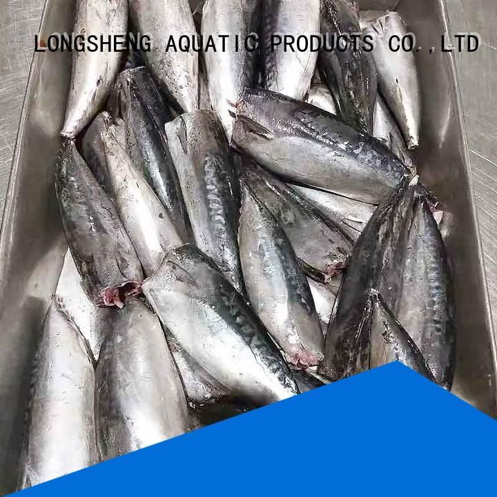 bulk purchase frozen bonito fish price hgt for family