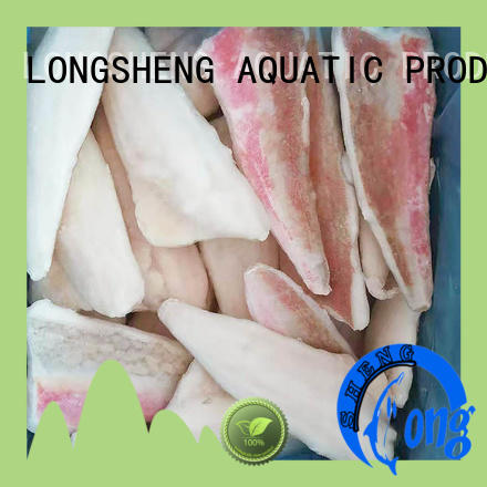 clean frozen fish supplier lepidotrigla Supply for wedding party