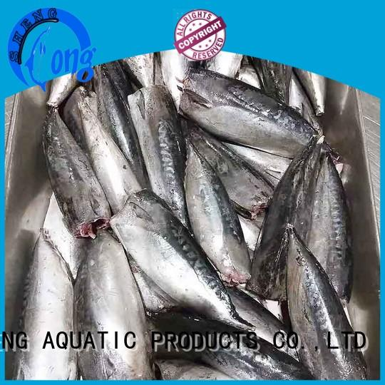 LongSheng High-quality bonito fish price Suppliers for supermarket