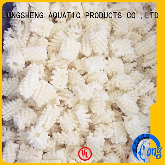 wholesale frozen cuttlefish for sale whole factory for hotel