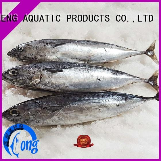 LongSheng Latest bonito round Suppliers for family