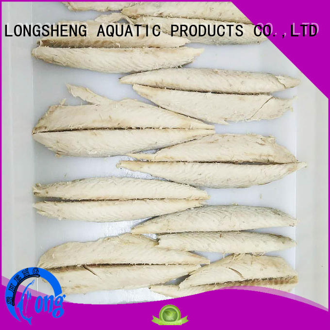 LongSheng thazard frozen loins for business for home party