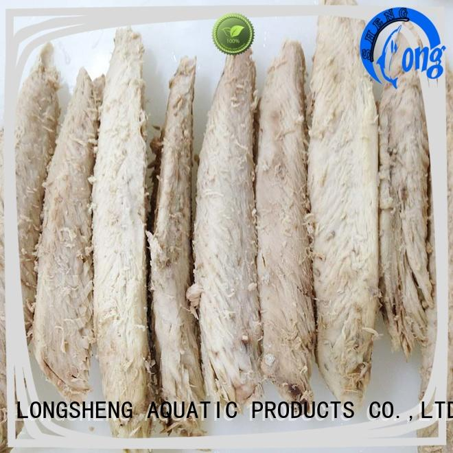 delicious fish loins scomber Chinese for wedding party