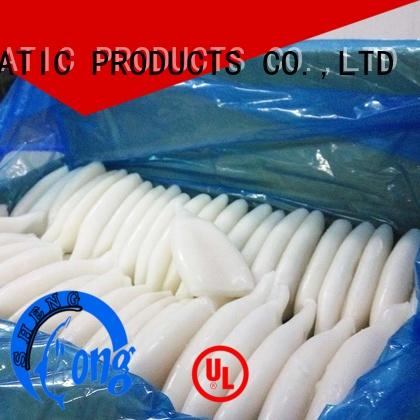 LongSheng tt frozen cuttlefish price Supply for cafe