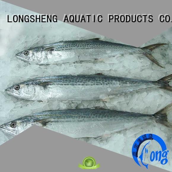 security frozen at sea fish roundfrozenseriesfor market