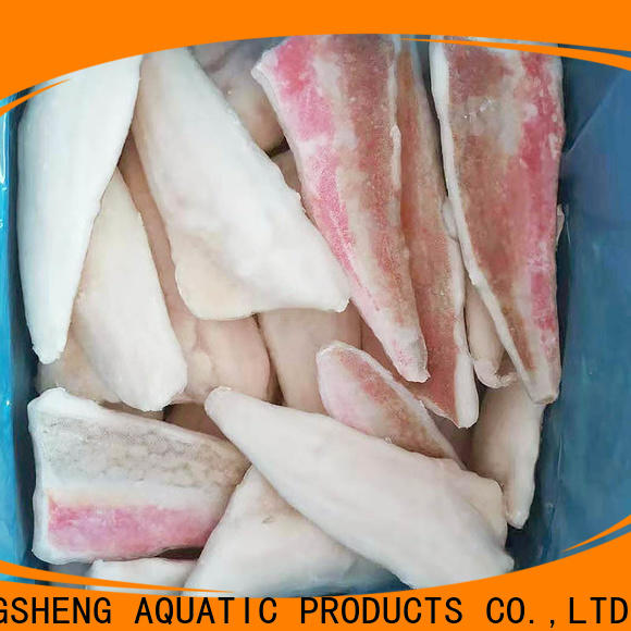 frozen fish frozen for home party