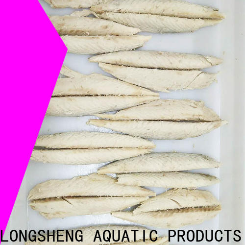 LongSheng frozen seafood for sale for business for home party