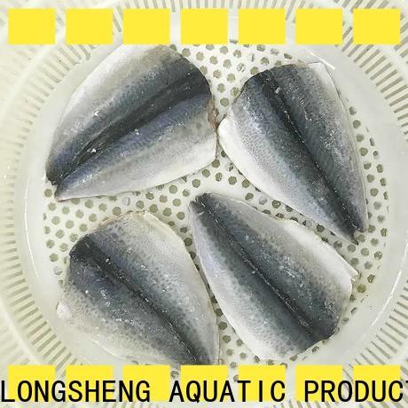 good quality frozen mackerel fish price hgt for restaurant