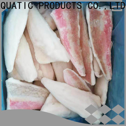 wholesale wholesale frozen fish suppliers microptera factory for home party