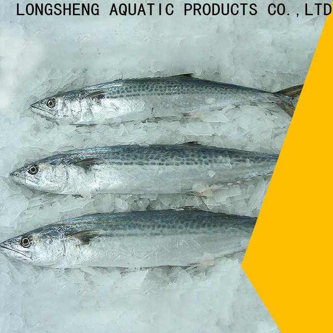 technical frozen at sea fish prices whole for business for market