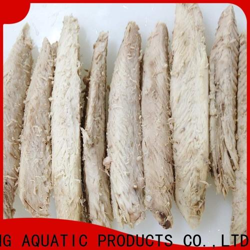 LongSheng loinsbonito frozen loins for business for wedding party