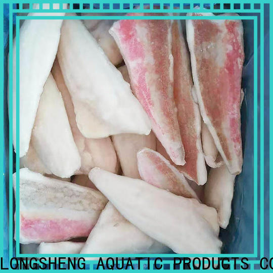 Latest frozen fish for sale fishred for business for dinner party