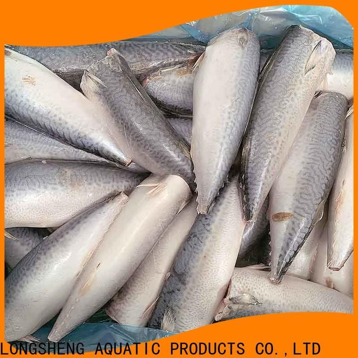 wholesale frozen fish frozen manufacturers for restaurant