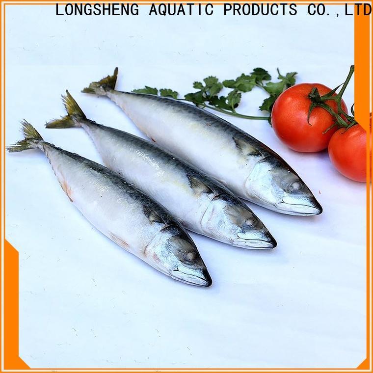 bulk purchase buy frozen mackerel frozen Supply for hotel