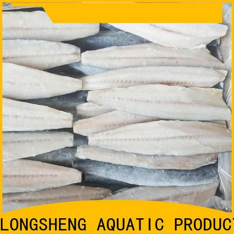 technical frozen fish producers mackerel company for supermarket