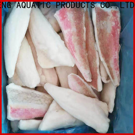 LongSheng Top frozen fish supplier factory for party