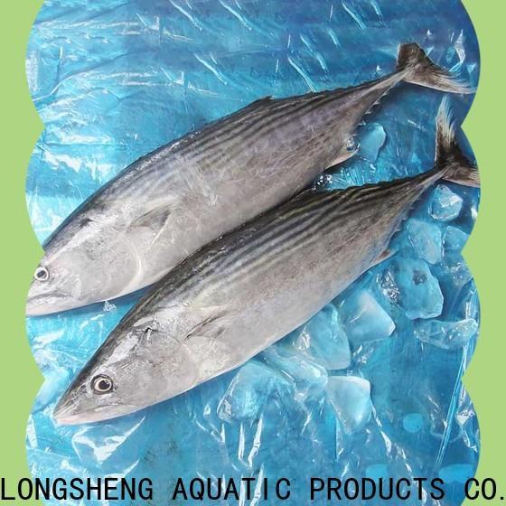 bulk purchase frozen fish wholesale orientalis for party