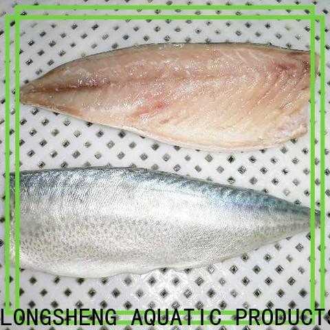 LongSheng Top buy frozen mackerel Supply for restaurant