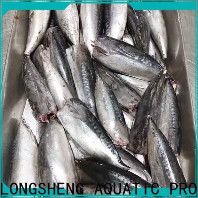 security bonito for sale fish Suppliers for market