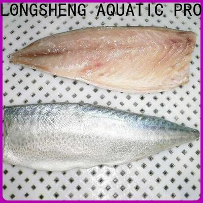 LongSheng High-quality mackerel for sale manufacturers