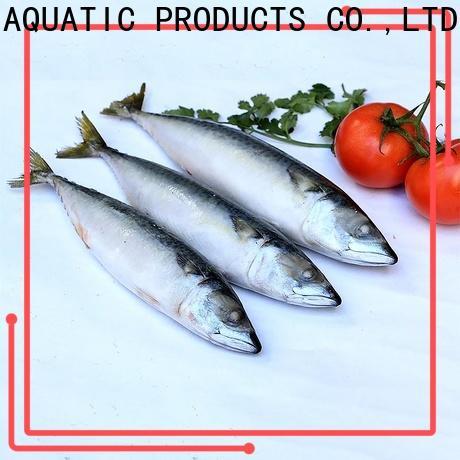 LongSheng hgt buy frozen mackerel Suppliers