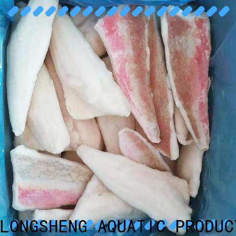 LongSheng frozen frozen red gurnard Suppliers for wedding party