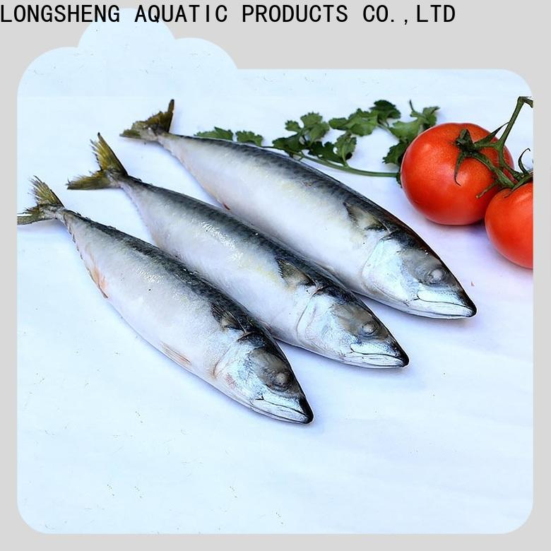 bulk purchase fresh frozen fish fish manufacturers for supermarket