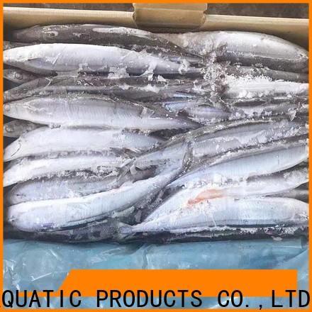 frozen fish companies saurycololabis factory for cafeteria