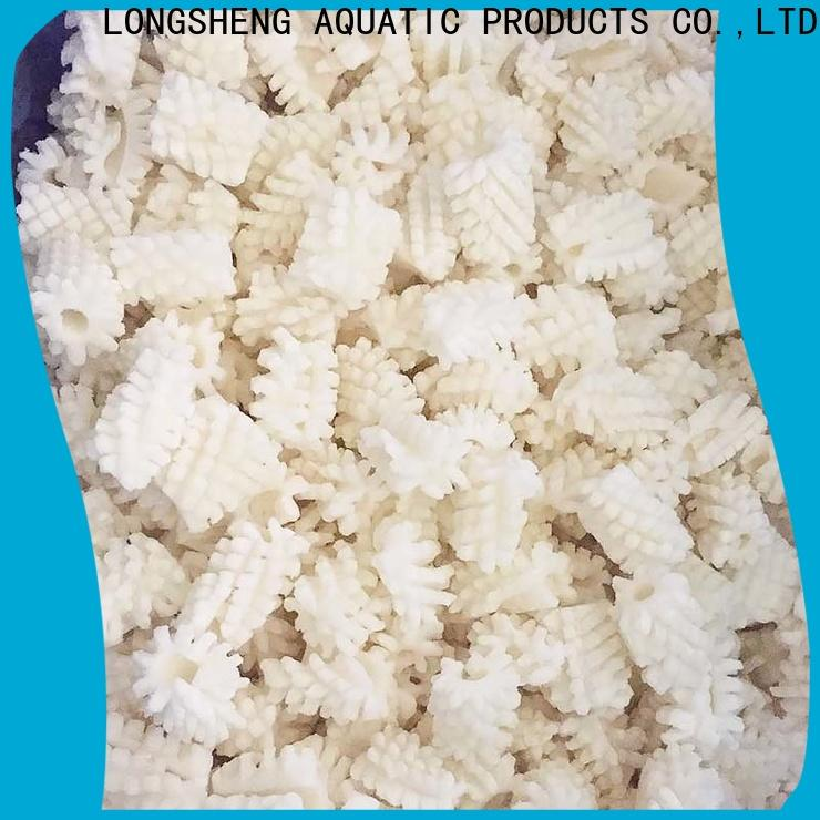 LongSheng cuttlefish frzozen squid t+t Suppliers for cafeteria