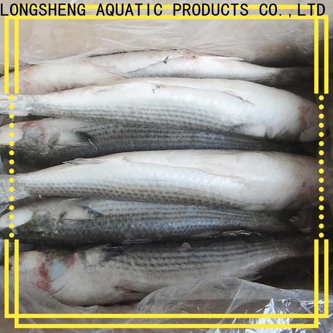 High-quality grey mullet price grey Suppliers for market