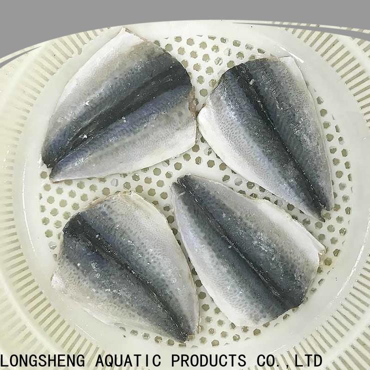 bulk buy frozen fish mackerel fish Suppliers for supermarket