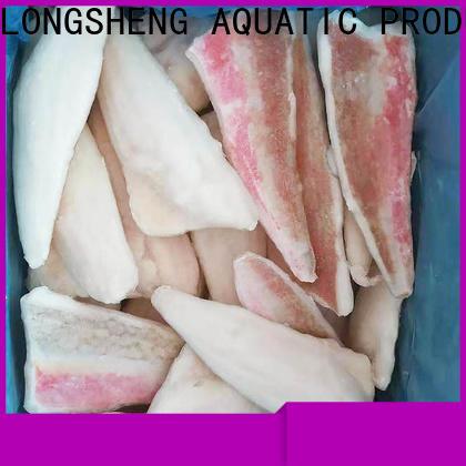 Top frozen fish exporters frozen for home party