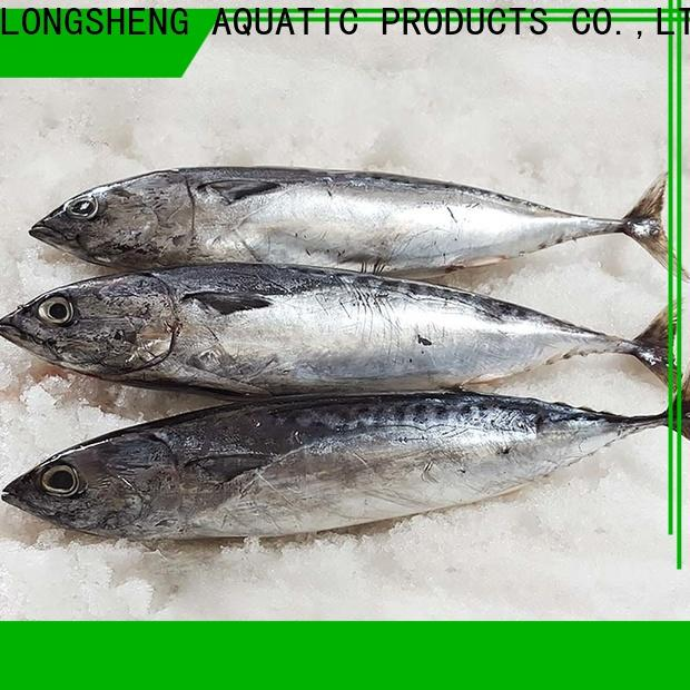 wholesale bonito fish price hgt company for seafood shop