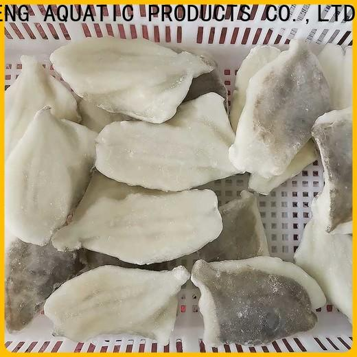 LongSheng High-quality frozen seafoods Supply for supermarket