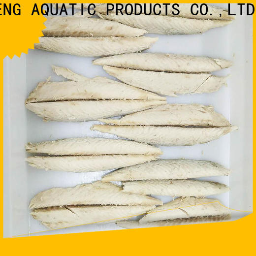 LongSheng frozen frozen seafood manufacturers manufacturers for wedding party